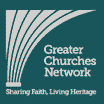 Greater Churches Network