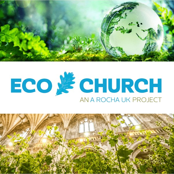 Eco Church